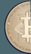 kriptovaluta érme